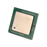 惠普 CPU(588152-B21) 服务器配件/惠普