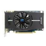 蓝宝石HD 6770 512MB GDDR5白金版