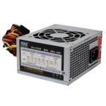 辛巴达XBD-300(Micro) 电源/辛巴达