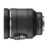 尼康1 尼克尔 VR 10-100mm f/4.5-5.6 PD-ZOOM 镜头&滤镜/尼康