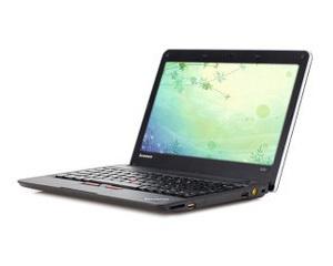 ThinkPad E125 303528C