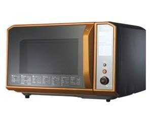 格兰仕 G100M25YeSL-W2(G0)