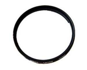 卡尔蔡司UV镜(62mm)图片