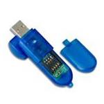 明华TZX-R34 智能卡读写设备/明华