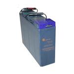 圣阳GFMJ-1000 蓄电池/圣阳