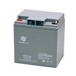 圣阳GFMJ-250H 蓄电池/圣阳