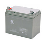 圣阳GFMJ-2000 蓄电池/圣阳