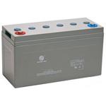 圣阳SAJ12-50 蓄电池/圣阳