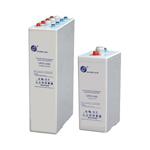 圣阳FTA12-150 蓄电池/圣阳