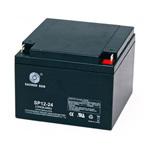 圣阳SPC12-42 蓄电池/圣阳