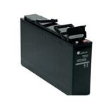 圣阳GFMJ-800 蓄电池/圣阳