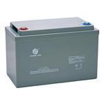 圣阳GFMJ-490H 蓄电池/圣阳