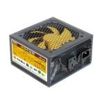 超频三H3专业版 电源/超频三