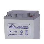 理士DJW12-200 蓄电池/理士