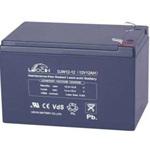 理士DJW12-12 蓄电池/理士