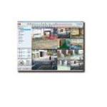 ACTI APP-2000-16 网络管理软件/ACTI