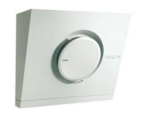 老板CXW-200-5360N