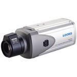 乐可视LKS-C100 DL 监控摄像设备/乐可视