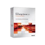 微软Exchange Server 2007 中文企业版 25用户 网络管理软件/微软