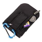 卡巴斯基XT100(相机包) 笔记本包/卡巴斯基
