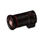 凤凰PVH04D14-3MEX 配件器材设备/凤凰
