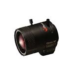 凤凰PVT26D13IR 配件器材设备/凤凰
