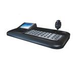 乐可视LKS-KB4矩阵控制键盘