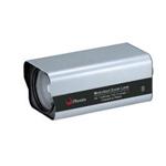 凤凰PMH30Z10D28P-IR 配件器材设备/凤凰