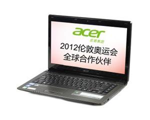 宏�4750G-2352G50Mnkk
