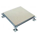 远航陶瓷全钢防静电地板(600×600×40mm) 防静电地板/远航