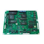 汉柏FC-VM-4S4O 网络设备配件/汉柏