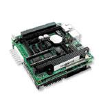 汉柏PA-SAM-1SFP 网络设备配件/汉柏