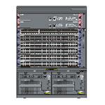 漢柏PT-7603 網絡設備配件/漢柏