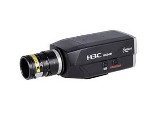 H3C HIC5421图片