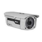 大华DH-CA-FW460BPC-IRA 监控摄像设备/大华