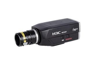 H3C HIC5401图片