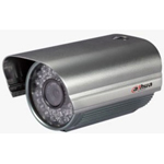 大华DH-CA-FW420CPC-IR3 监控摄像设备/大华