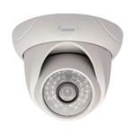 大华DH-CA-DW460CPC-IR1 监控摄像设备/大华