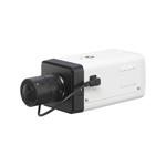 索尼SSC-G113/118 监控摄像设备/索尼