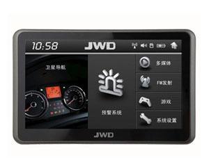 京华 JWD-7009图片