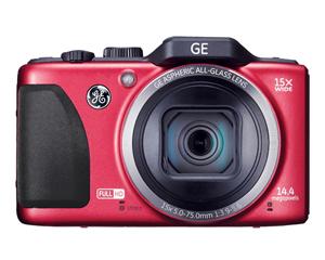GE通用电气G100