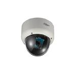 大华DH-IPC-DBW665P 监控摄像设备/大华