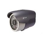 大华DH-IPC-FW665P 监控摄像设备/大华