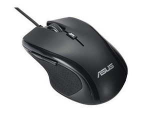 华硕UX300鼠标