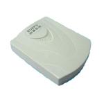 润普单路电话录音盒(U01A) 电话录音设备/润普