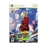 Xbox360游戏拳皇1212/格斗之王12 游戏软件/Xbox360游戏