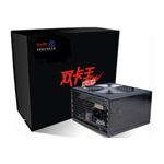 长城双卡王发烧版600SE(BTX-600SE) 电源/长城