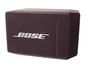 BOSE 301四代图片