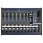 YAMAHA MG24/14FX 音频及会议系统/YAMAHA