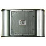 JBL RM10 音频及会议系统/JBL